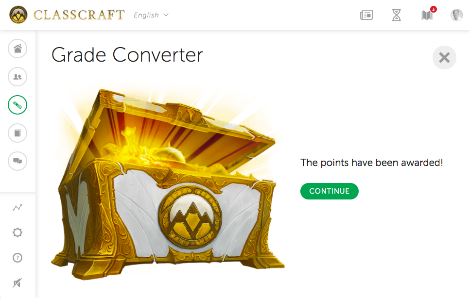 grade-converter.png