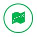 quest-icon.jpg