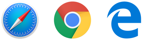 browser_safari_chrome_edge.png