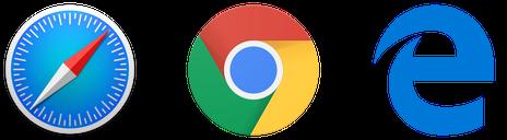 browser_safari_chrome_edge.png