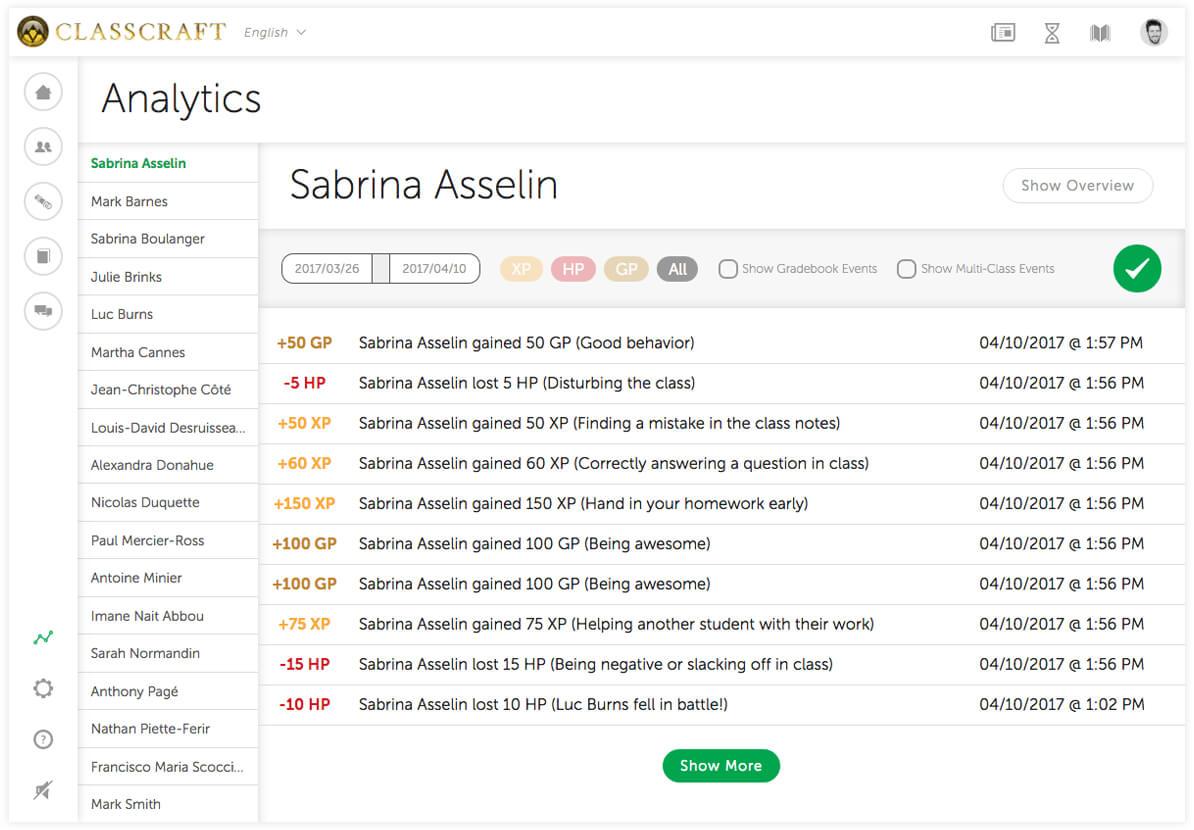 12B-_Analytics_-_Reviewing_student_performance.jpg
