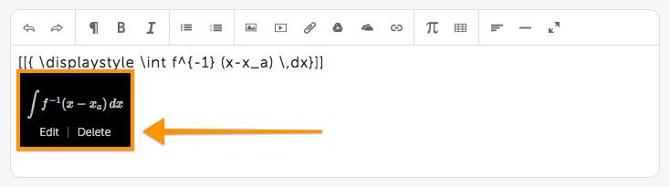 math-equation_edit.png