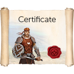 certificates_small.png