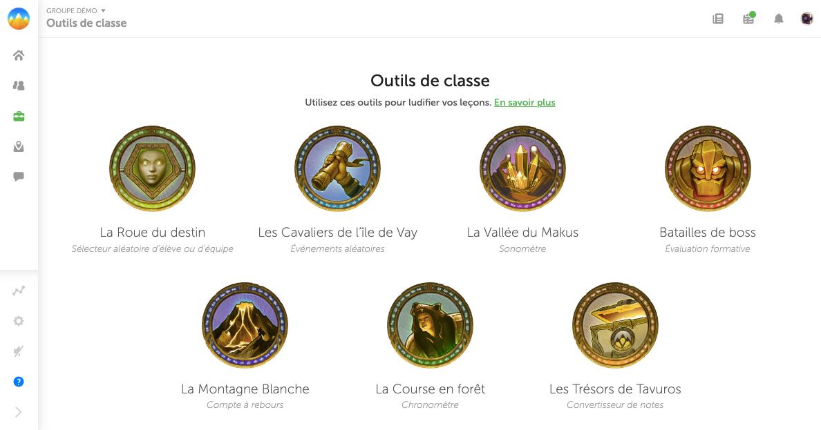 Outils_de_classe.png