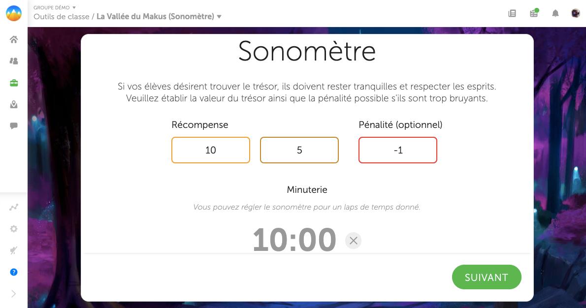 paramètres_du_sonomètre.png