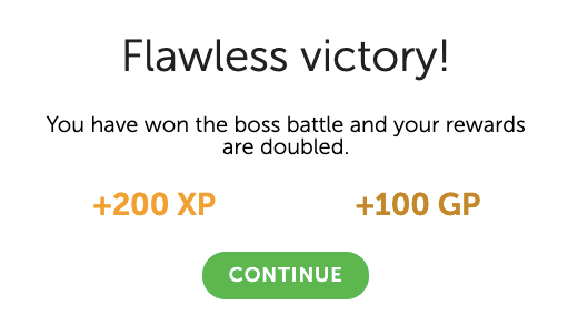 Boss_Battle_-_Flawless.png