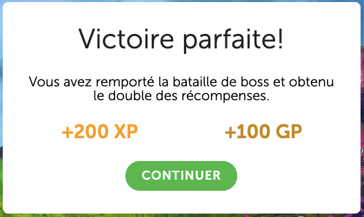 victoire_parfaite.png