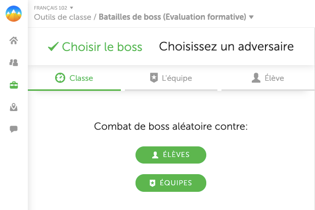 adversaire.png