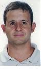 Daniel Haro